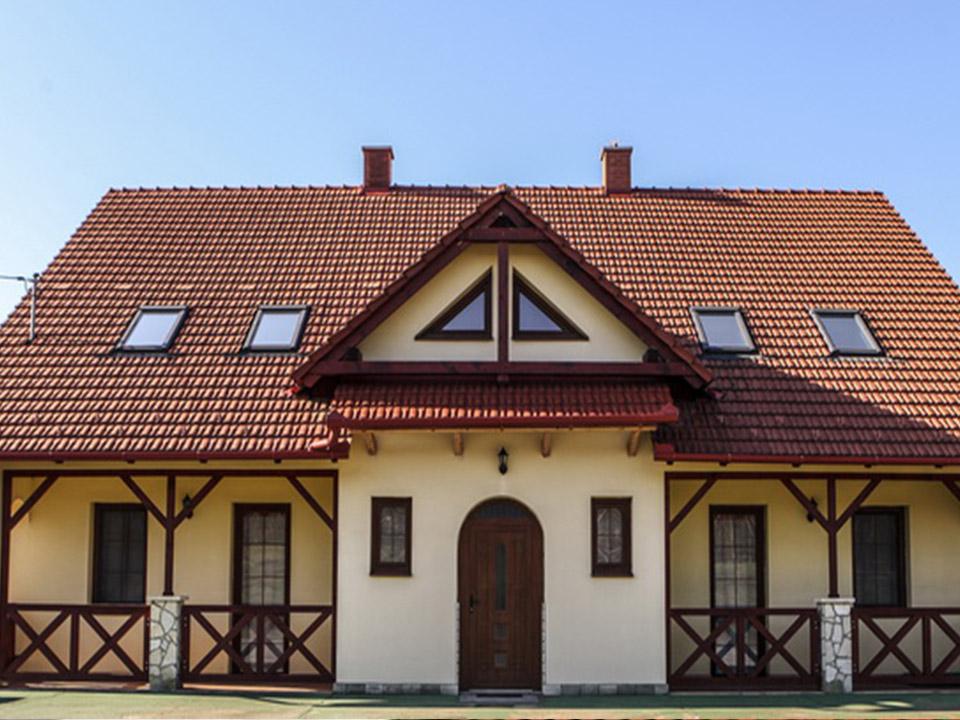 borvazilika