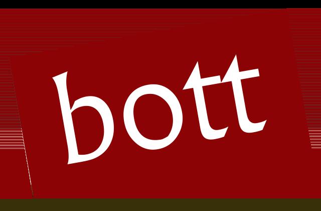 bott_logo