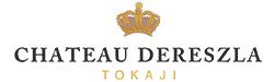 dereszla_logo